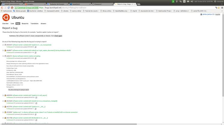 reportar-errores-ubuntu-3