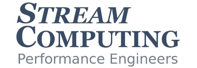 stream-computing-logo