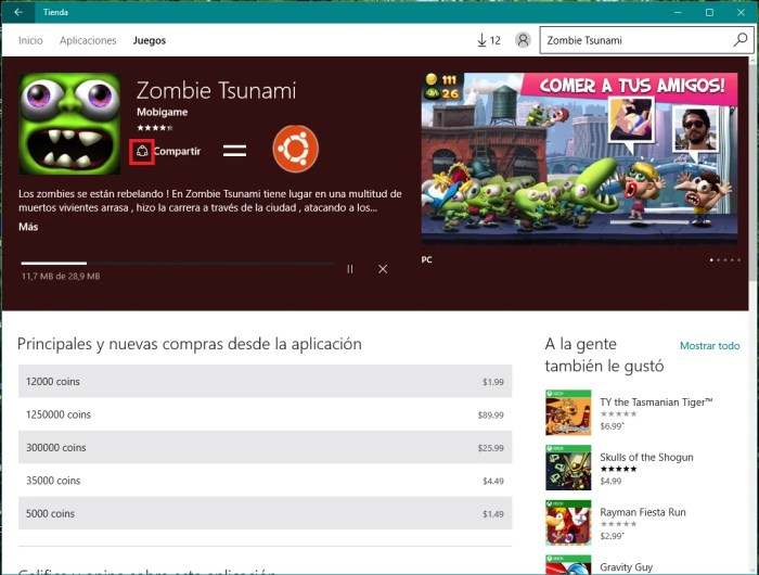 windows-store-ubuntu