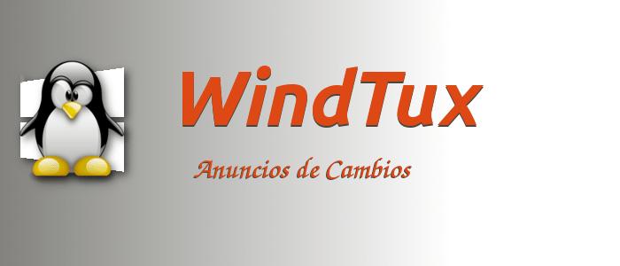 cambios-anuncios-windtux