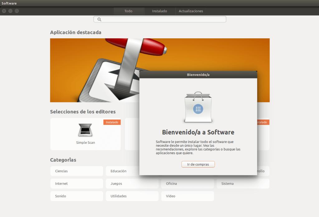 gnome-software-ubuntu-1