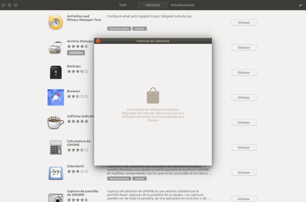 gnome-software-ubuntu-7