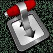transmission-logo
