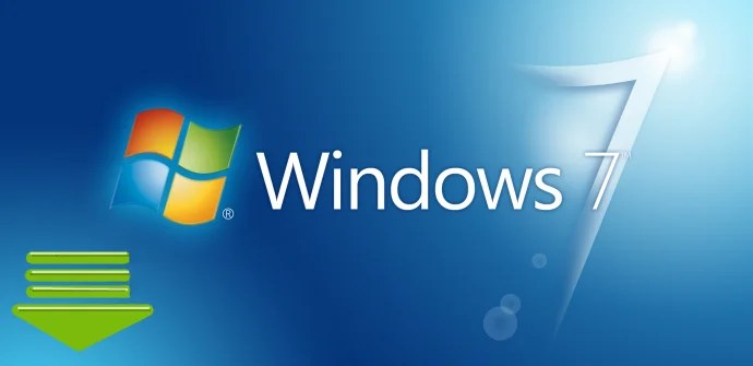 windows_7_descarga