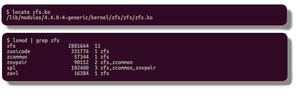 zfs-ubuntu-xenial