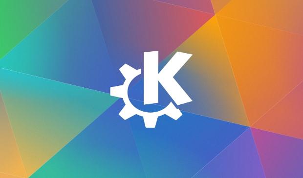 KDE-plasma