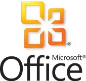 Microsoft-Office-logo-2010