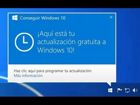 actualizacion-windows10