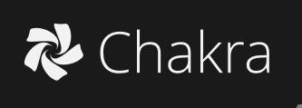 chakra-logo