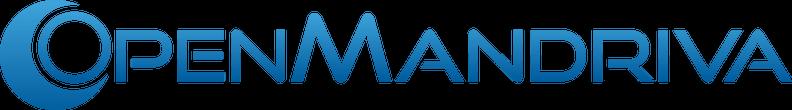 OpenMandriva-Logo