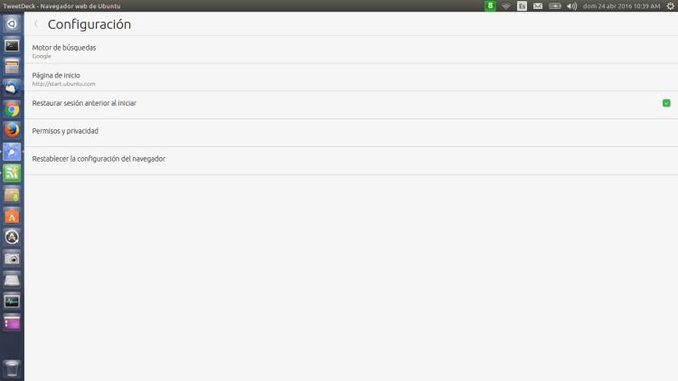 configuracion-webbrowser
