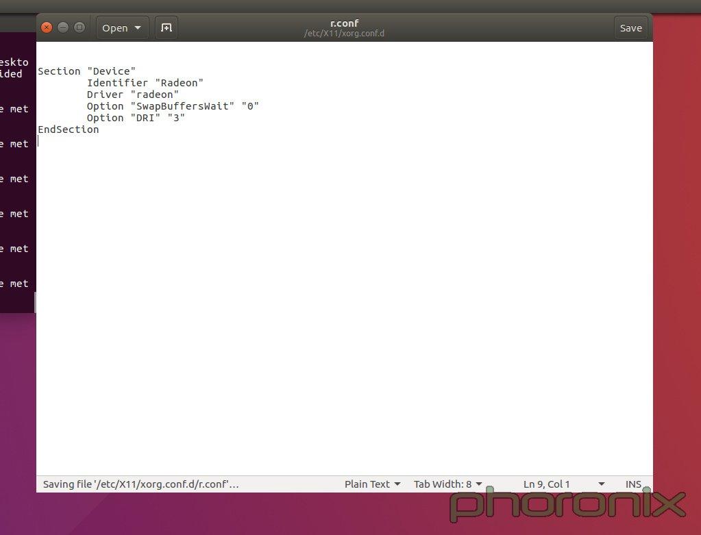 dri3-xorg-ubuntu-1604