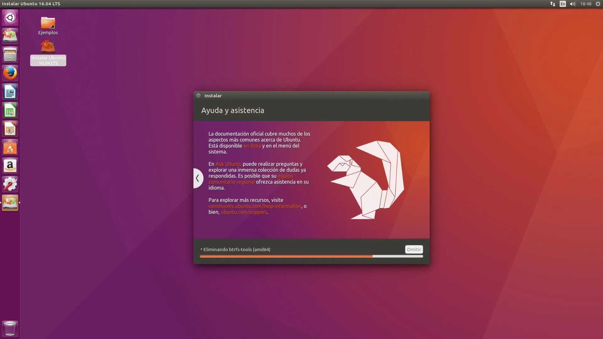 instalador-ubuntu-1604