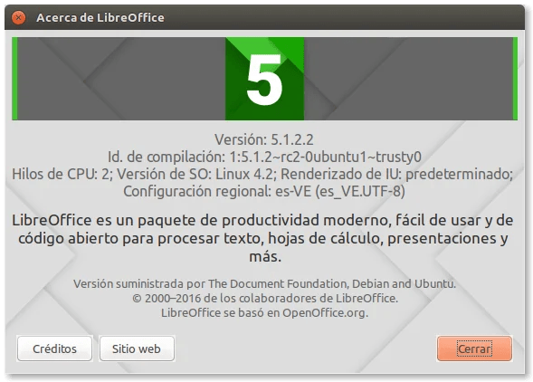 libreoffice-512
