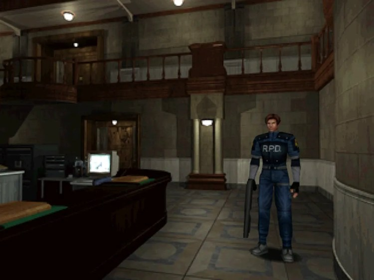 screen-re2-04