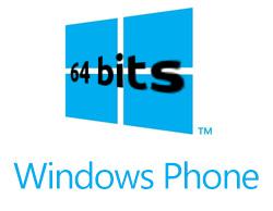 windows_phone_64