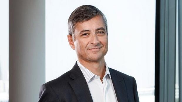 Jean-Philippe-Courtois