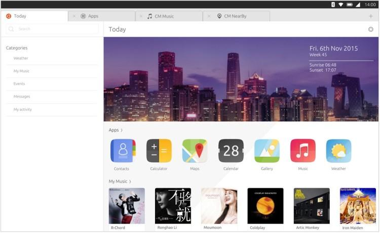 dash-browser-1