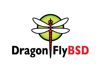 dragon-fly-logo