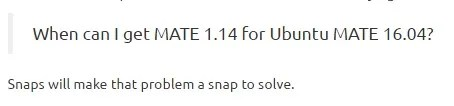 mate-ubuntu-snap