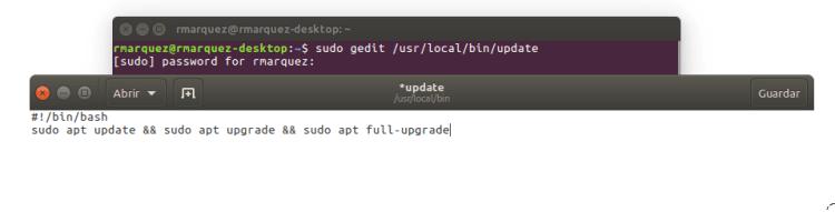 script-update-1