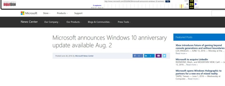 anniversary-update-windows10
