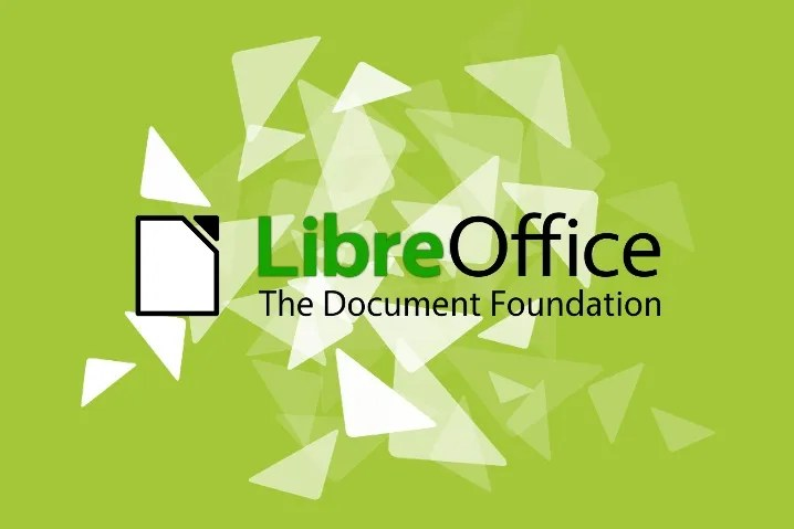 document-foundation-logo