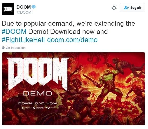 doom-xbox-anuncio