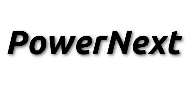 powernext-logo