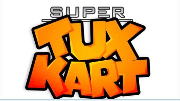 SuperTuxKart 0.10