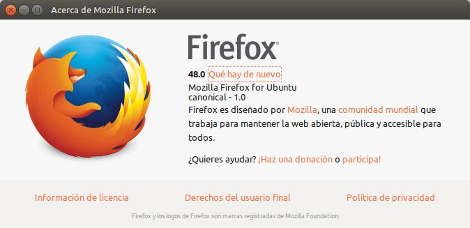 firefox-48
