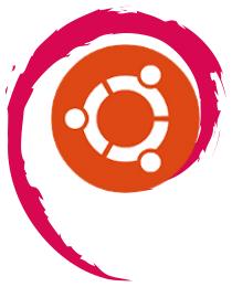 ubuntu-debian