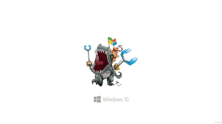 windows-10-wallpaper-1-d