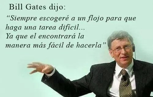 bill-gates-flojo