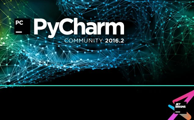 pycharm-ubuntu