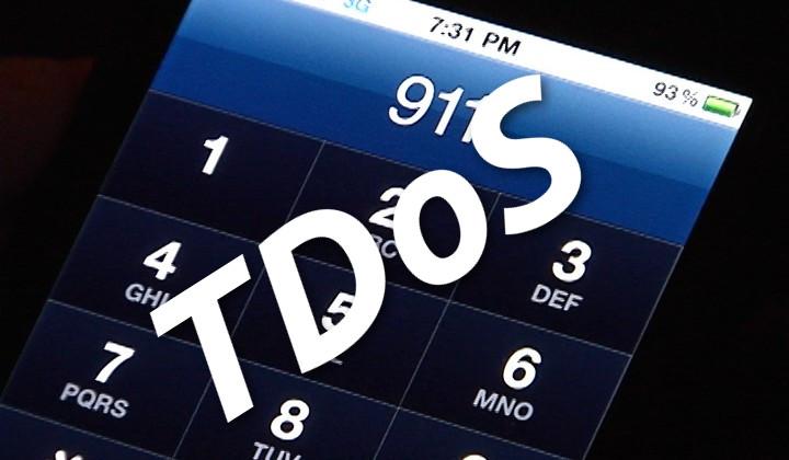 911-ataques