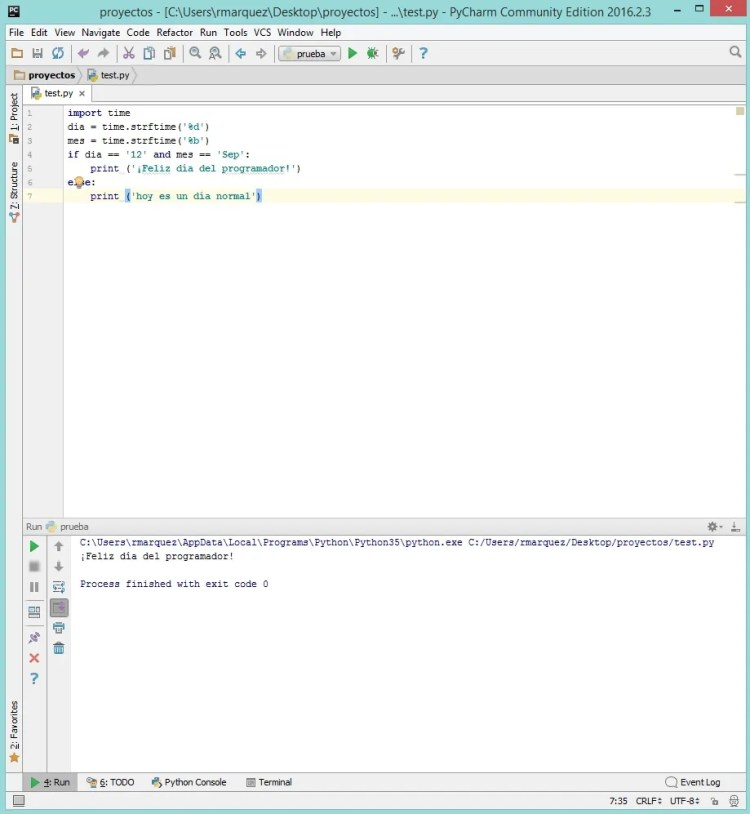 dia-programador
