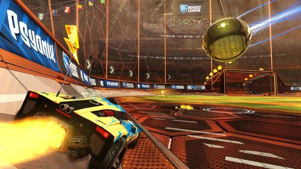 rocket-league-5