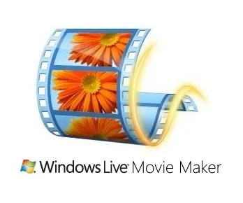 windows-movie-maker-logo