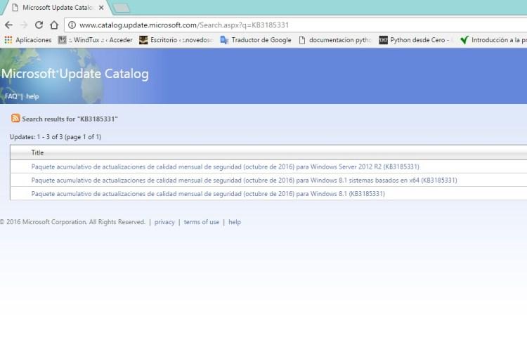 microsoft-catalogo