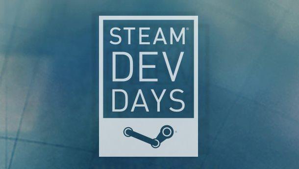 steam-dev-logo