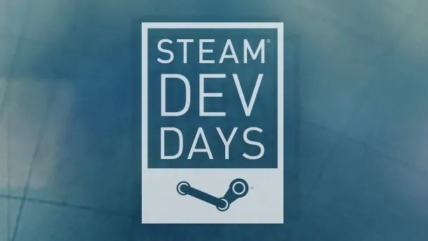 steam-dev-logo
