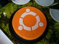 ubuntu-aniversario
