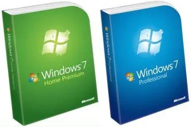 windows7-homepremium-professional