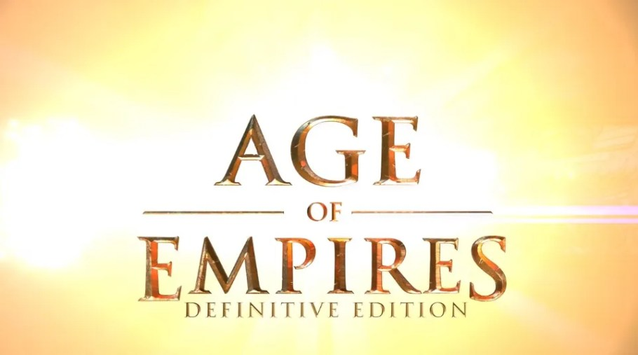 age-of-empire