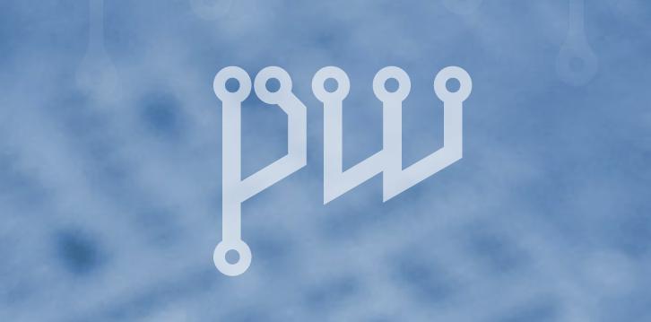 La próxima versión 27 de Fedora contará con soporte inicial para Pipewire 95a9249d321