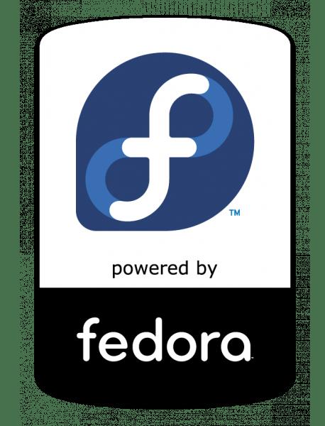 Entre los cambios mas relevantes que encontraremos en Fedora 27 tenemos los  siguientes  b14eef1097f