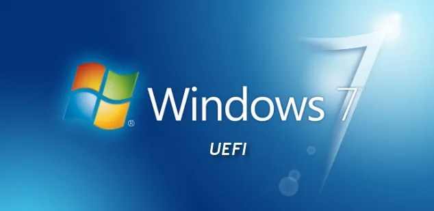 Windows-7-uefi-logo