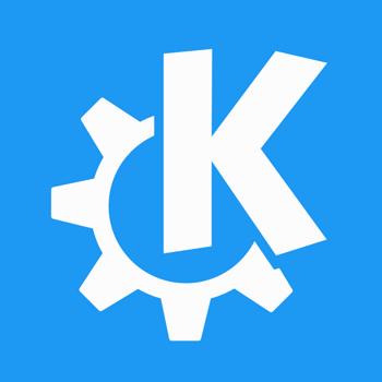 KDE Apps 20.04.1