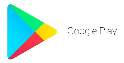 remover apps google play
